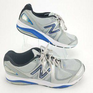 New Balance 1540 V2 Running Shoes Sz 11 No Insoles